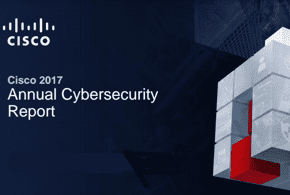 Cisco Security Report