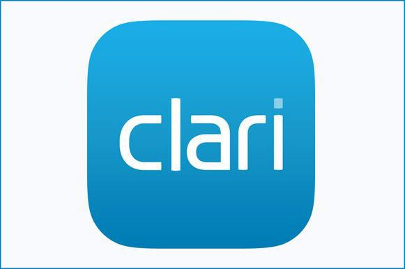 Clari.logo