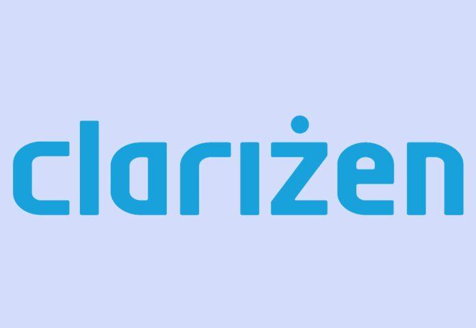 Clarizen.logo2