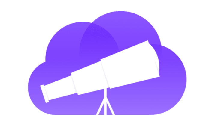 Twistlock Cloud Discovery