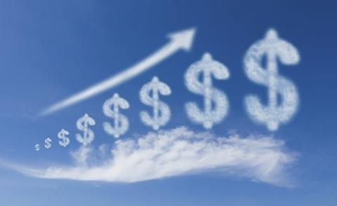 Cloud.Dollars2