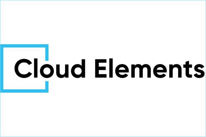 Cloud.Element.logo