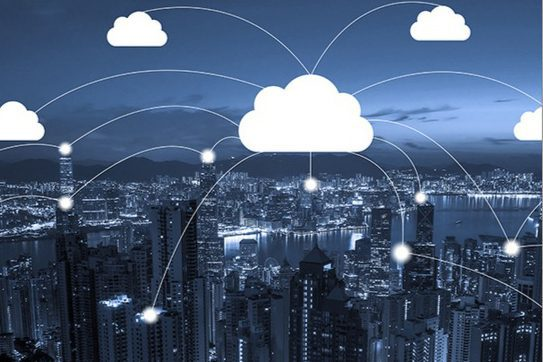 Cloud.Services