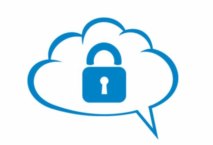 Cloud.security