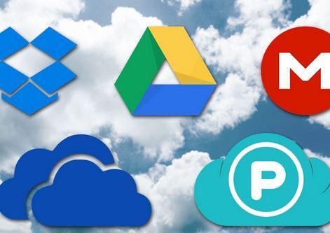 Cloud.storage