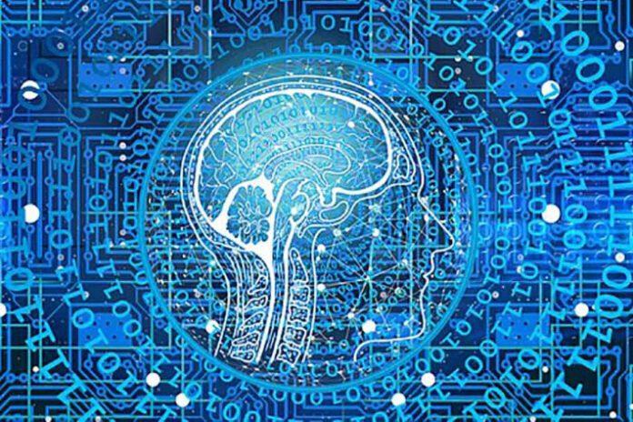 Cognitive.Computing