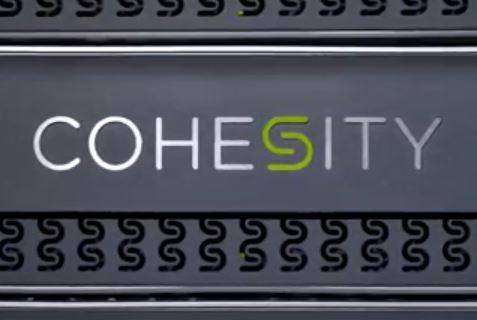 Cohesity.logo