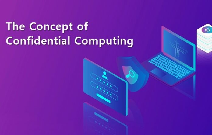 Confidential.Computing