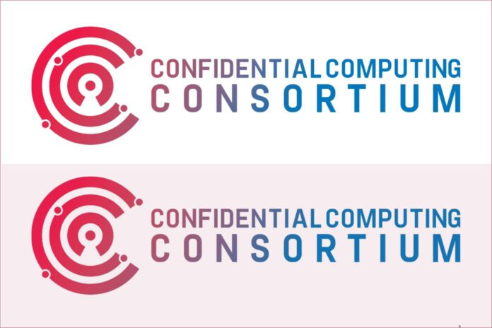 Confidential.Computing3