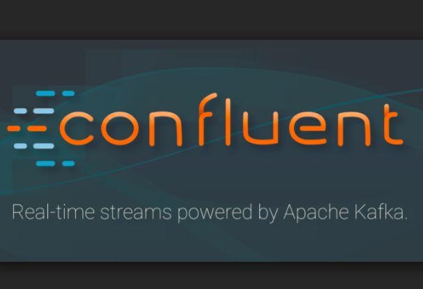 Confluent.logo