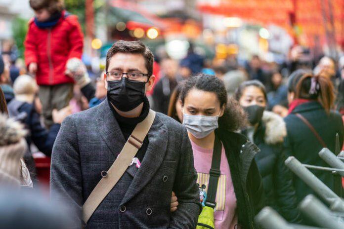 Coronavirus.masks