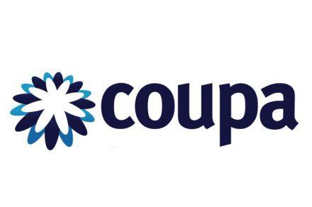 Coupa.logo
