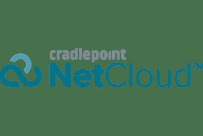 cradlepoint net cloud