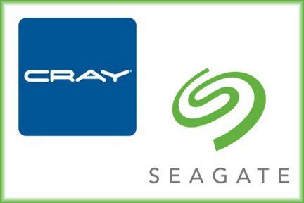 Cray.Seagate