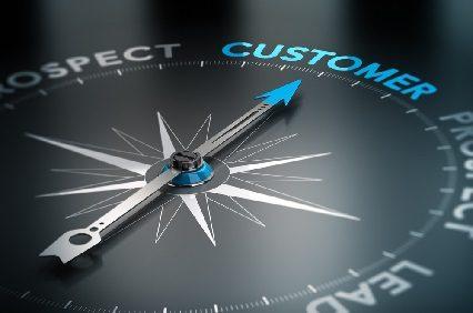 Customer.compass