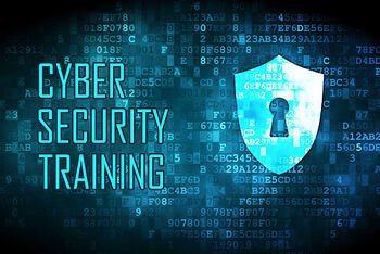 Cybersecurity.training