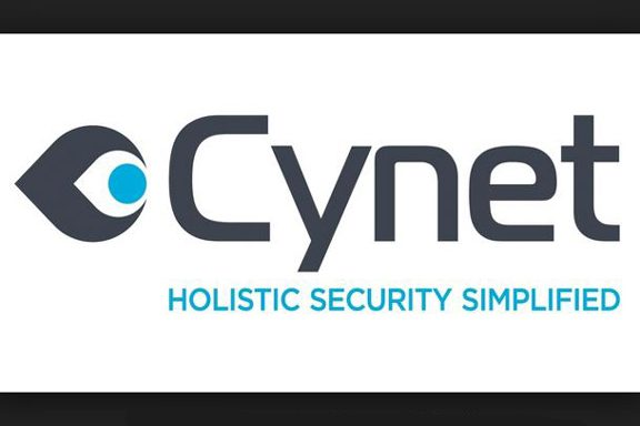 Cynet.logo