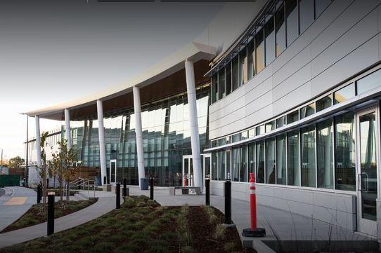 D.Tech.Oracle