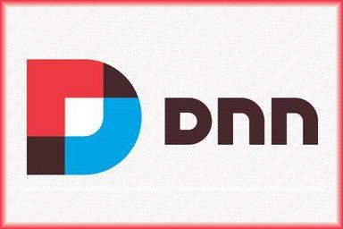 DNN.logo2