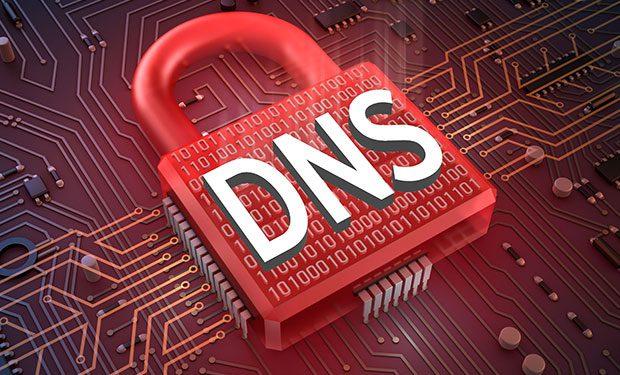 DNS.security