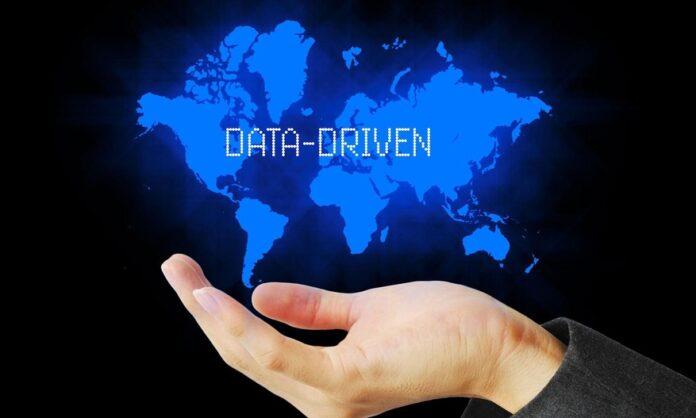 Data-Driven.bizness