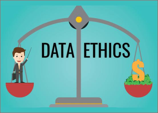 Data.Ethics.cp