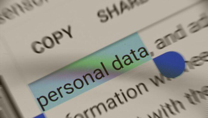 Data.Privacy