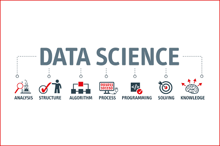 Data.science