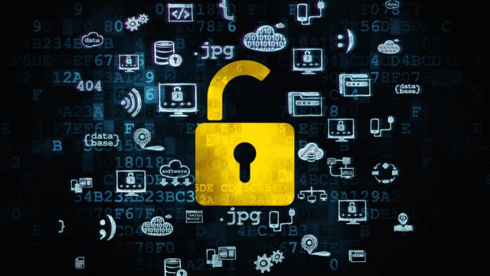 Data.security