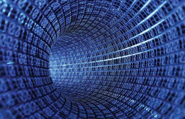 Database.funnel