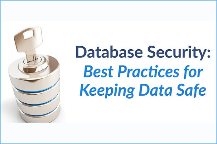 Database.security