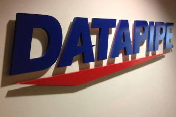 Datapipe acquisition