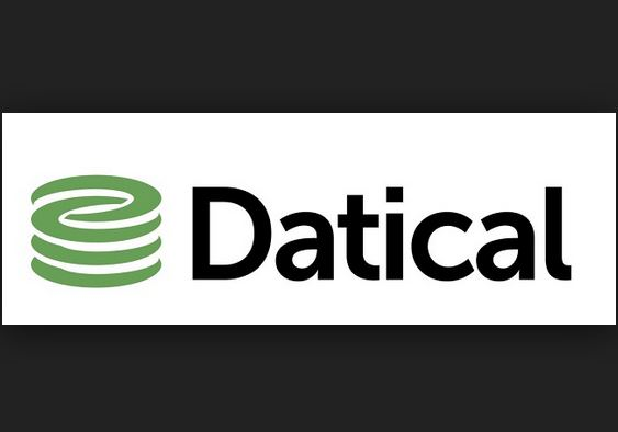 Datical.logo