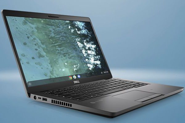 Dell-Latitude-chromebook