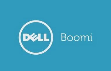 Dell.Boomi.logo