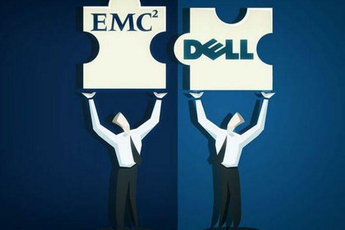 Dell.EMC.puzzle