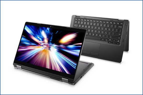 Dell.Latitude.2-1.noteook5300