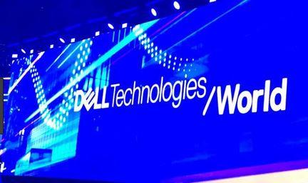 Dell.Tech.World