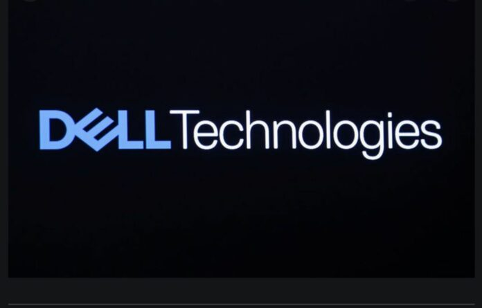Dell.Technologies.logo2