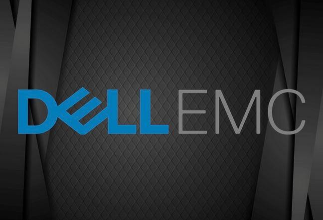 DellEMC2