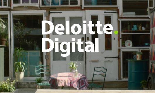 Deloitte.Digital