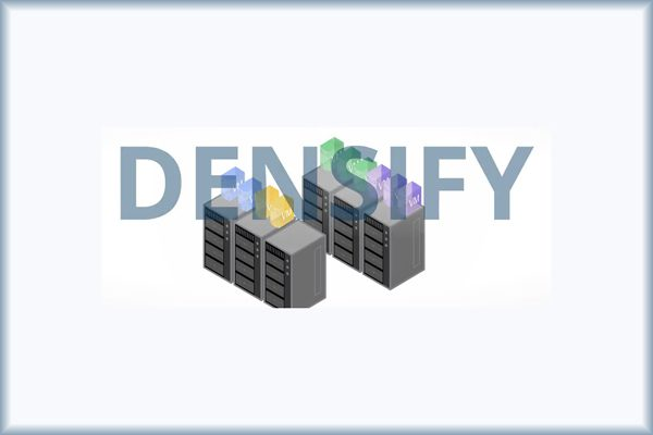 Densify.logo