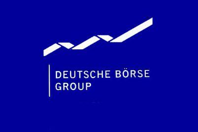 Deutsche-Boerse.logo