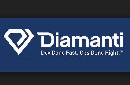Diamanti.logo