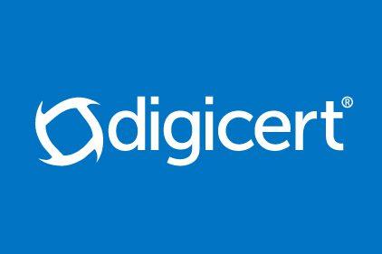 DigiCert.logo