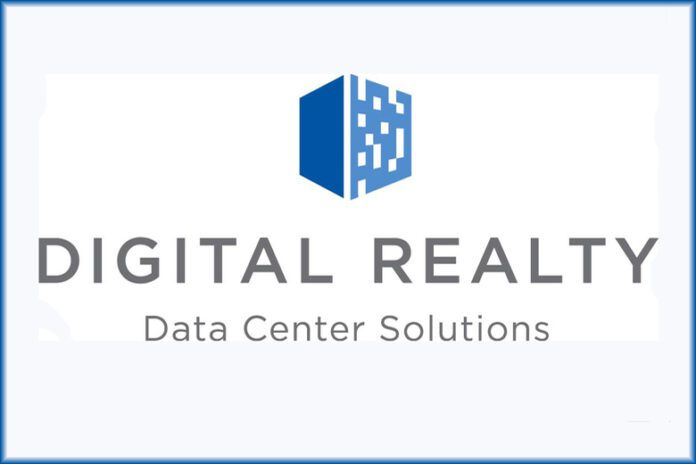 Digital.Realty.logo
