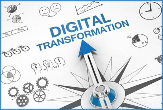 Digital.transformation