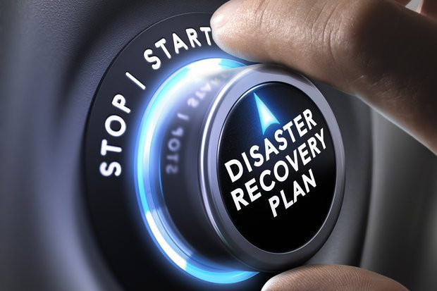 Disaster.Recovery