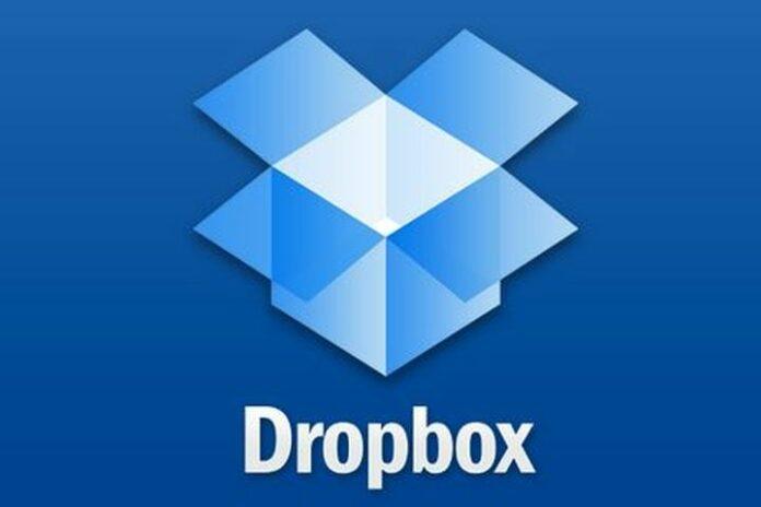 Dropbox.logo