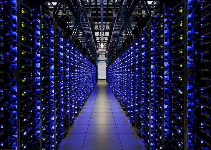 EMC OpenWorld